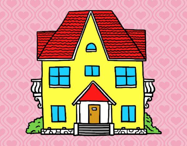 Bando per l'attribuzione di contributi per il sostegno all'accesso alle abitazioni in locazione 2019 e 2020
